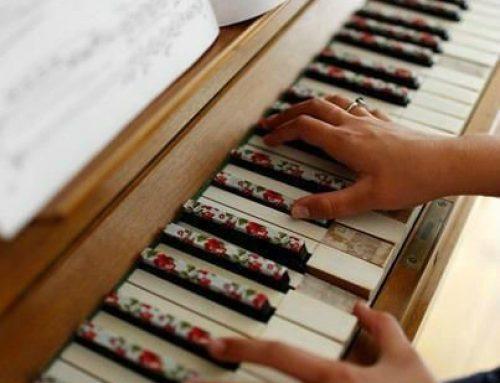 Music Training Helps Underachievers