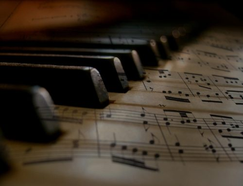 Piano Boosts Student Math Achievement